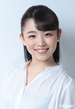 吉田 彩乃
